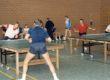 Tischtenneisturnier