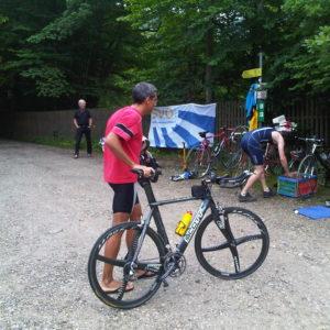 TR_M_2012_2_Triathlon (4)
