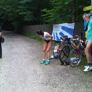 TR_M_2012_2_Triathlon (5)