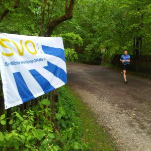 TR_M_2012_Triathlon (10)