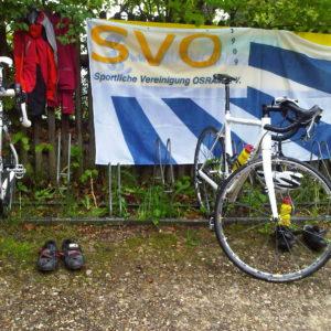 TR_M_2012_Triathlon (2)