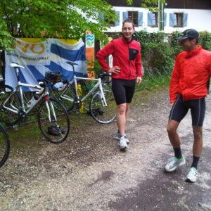 TR_M_2012_Triathlon (4)
