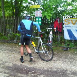 TR_M_2012_Triathlon (6)