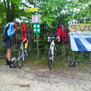 TR_M_2012_Triathlon (7)