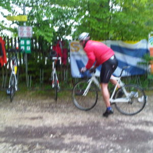 TR_M_2012_Triathlon (8)