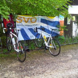 TR_M_2012_Triathlon (9)