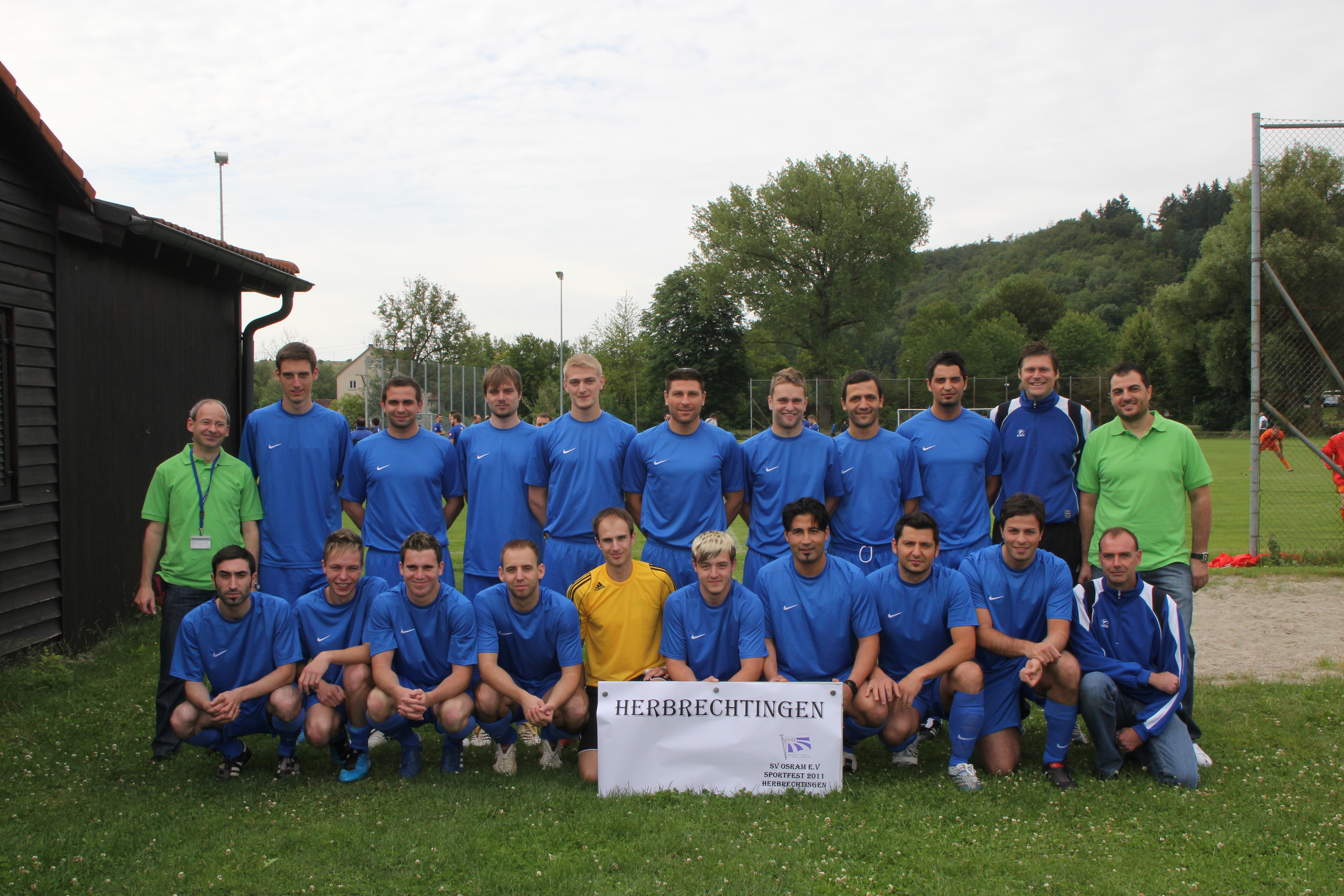 https://svo1909.de//soccer-cup-2011-team/